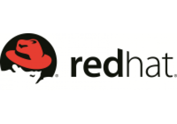 Red Hat Cluster Suite