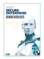ESET NOD32 Secure Enterprise