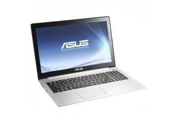 Ноутбук Asus Ноутбук S500CA Touch