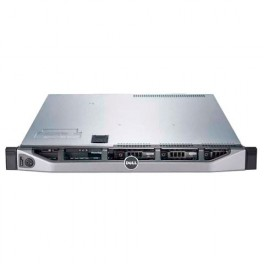 Rack Сервер Dell PowerEdge PE R420