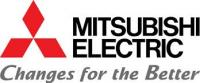Mitsubishi Electric Corporation
