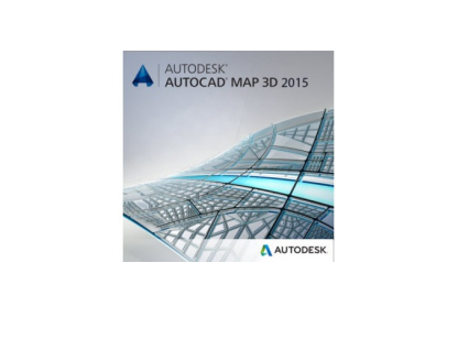 Autodesk AutoCAD Map 3D Commercial Maintenance Subscription (1 year)