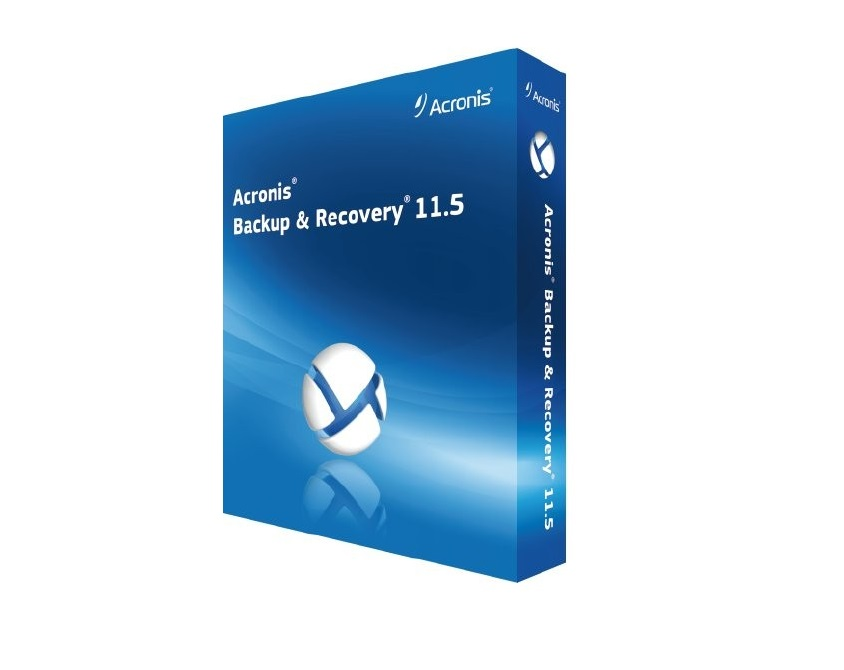 Pc file recovery softonic