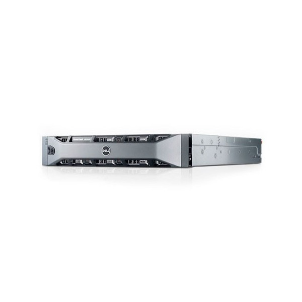 СХД Dell PowerVault MD3600f