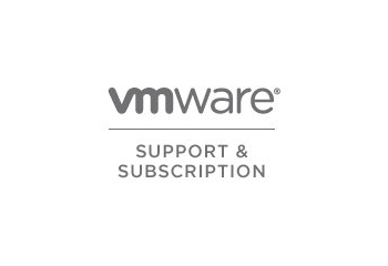VMware Business Critical Support Option for Additional Technical Contacts ELA Option.