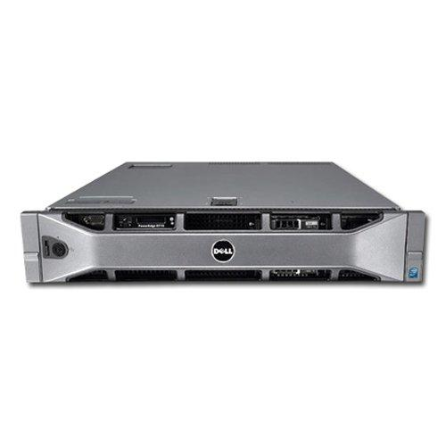 Dell Server PowerEdge R620