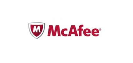 McAfee Total Protection for Virtualization 1Year GL A 1-10 1Year Gold Software Support Server Offering