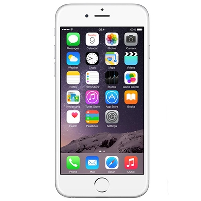 GSM Apple iPhone 6 16gb