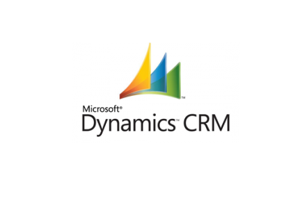 Microsoft Dynamics CRM External Connector Russian Software Assurance OPEN No Level Qualified