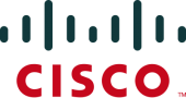 Cisco Inc.