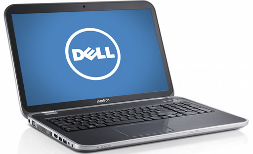 Ноутбук Dell Inspiron 17 7000 Series