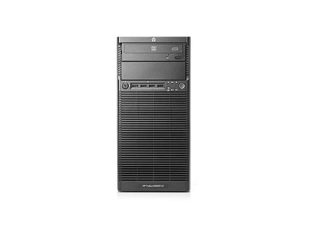Сервер HP Proliant ML110 G7 (ML110T07)