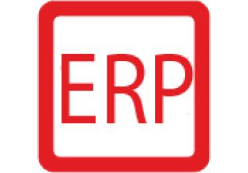 ORACLE HYPERION ERP