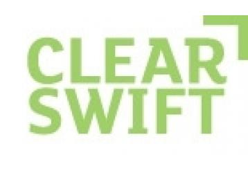 Clearswift MIMEsweeper Email Appliance