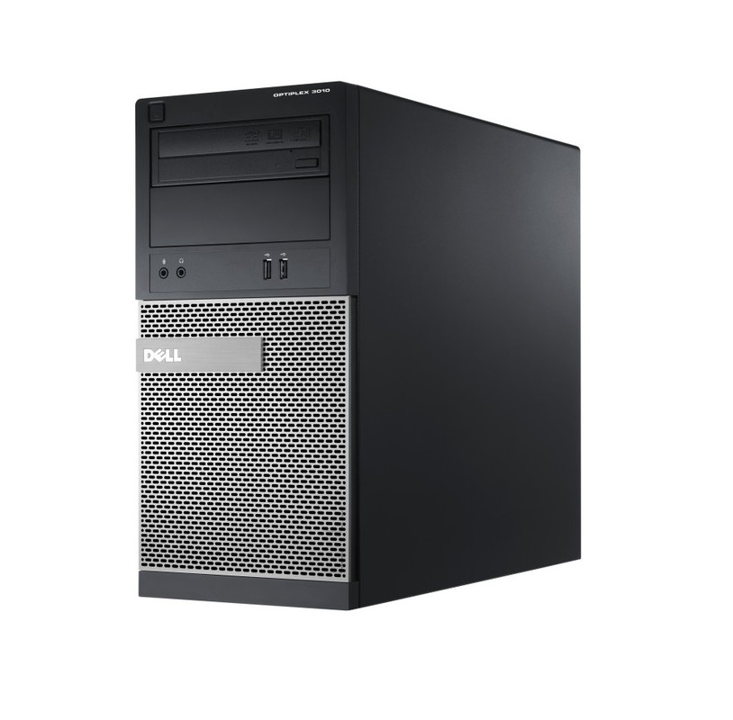 Dell PC OptiPlex 3010 MT