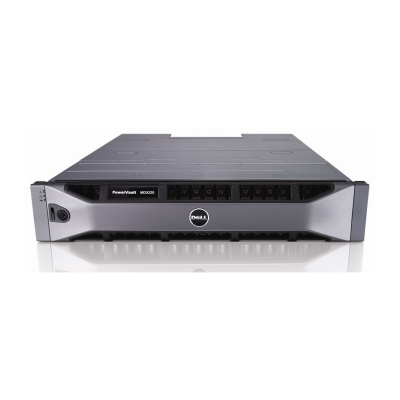 СХД Dell PowerVault MD3660f