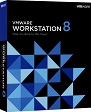 VMware Workstation Basic Support/Subscription на 1 год