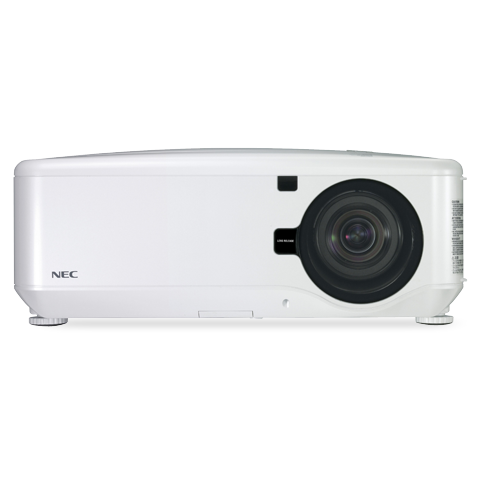 np4100w-07zl_front_big.png