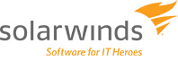 solarwinds_logo_tag2012.png