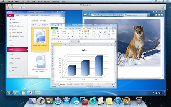 Single-Window-Multiple-Apps-2-copy-580x363.jpg