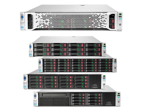 Серверы HP ProLiant DL.jpg