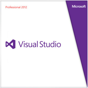 microsoft visual studio.jpg