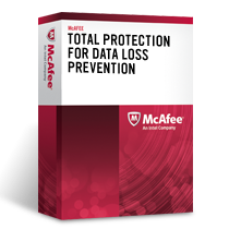 total-protection-data-loss-prevention.png