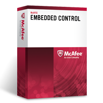 embedded-control.png