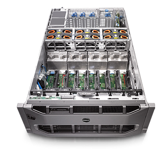 poweredge-r910-overview2.jpg